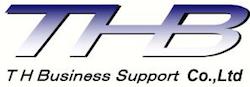 人材派遣のTHビジネスサポート:採用サイト